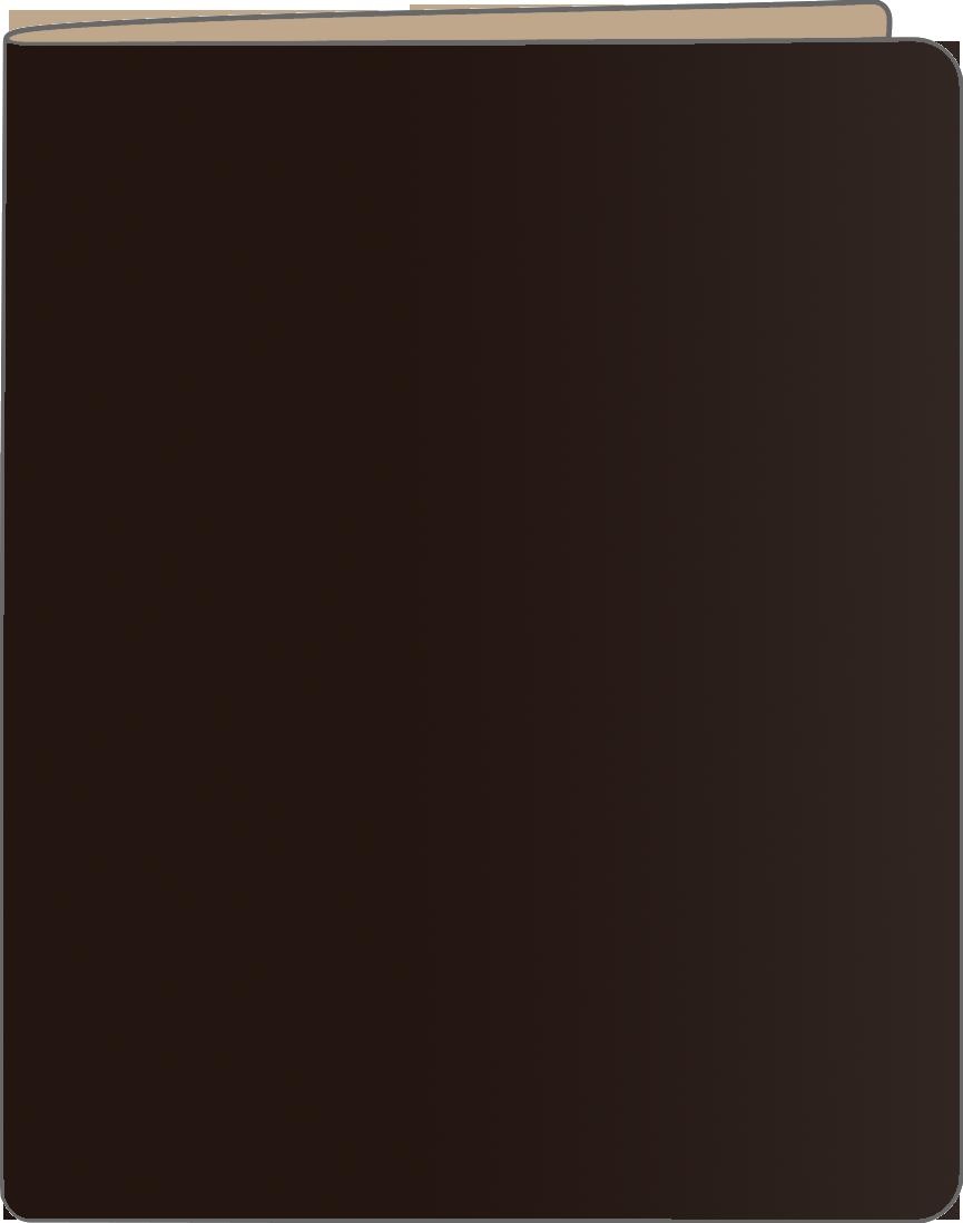 Engrasado Oscuro