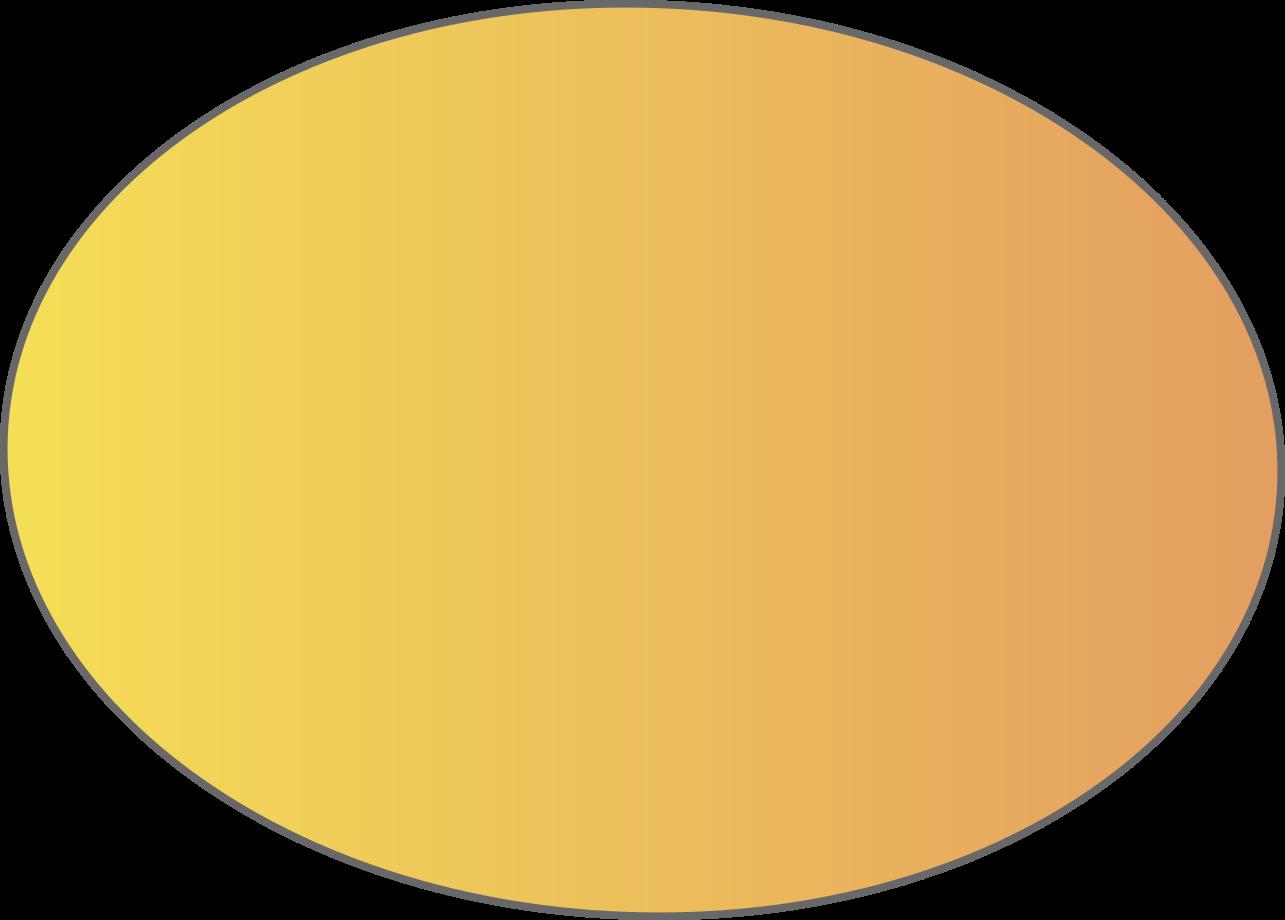 OVALO (5,5x8,5)